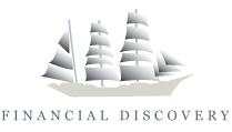financial discovery group
